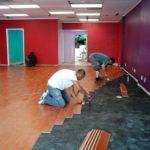 floor installation services walnut creek ca