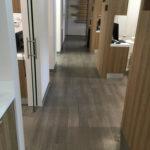 hardwood floor installation walnut creek ca