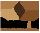 Floors4U, INC   Logo
