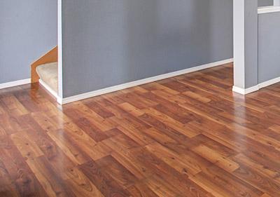 Flooring Contractors CA
